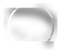 Jagdfieber Webdesign Aichach